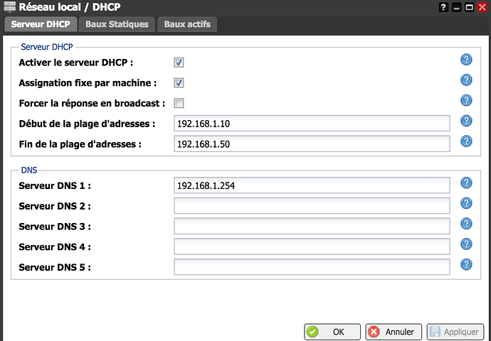 Screenshot%20at%20Mar%2027%2001-37-22