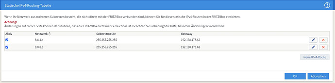2020_12_17_17:13:02_1920x1054_screenshot