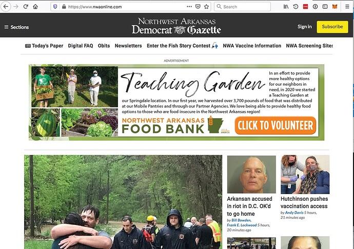 The_Northwest_Arkansas_Democrat-Gazette_-Arkansas__Best_News_Source_and_Write__Re___Pi-hole_Userspace___Help_Community_Help____blocked_dropped_from__20__to_9_-_Thunderbird.jpg