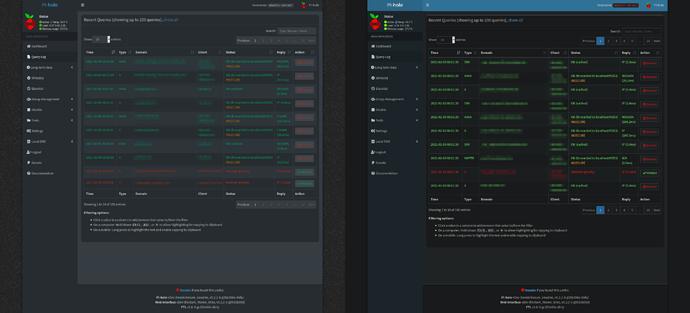 Screenshot_2021-02-05 Pi-hole - ubuntu-server(1)