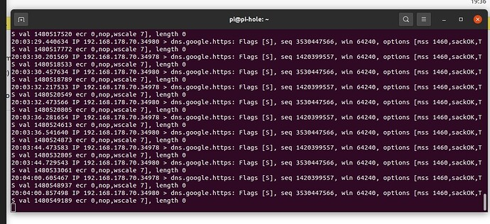 2020_12_17_20:04:04_1162x533_screenshot