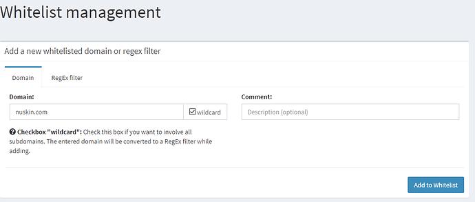 Screenshot_2020-07-11 Pi-hole Admin Console