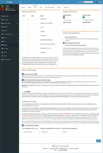 Pi-hole_DNS2.fritz.box_DNS