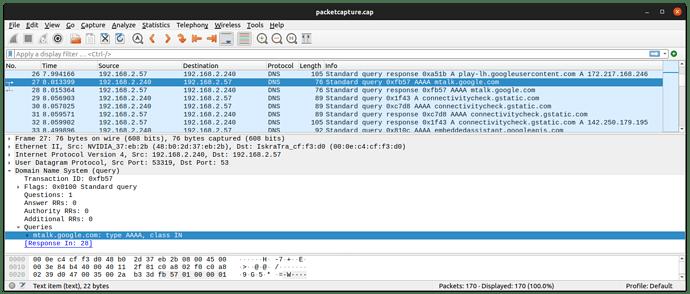 Screenshot from 2021-04-18 19-23-23