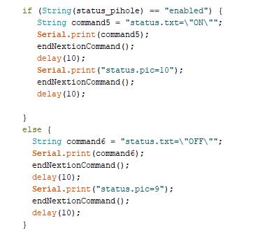arduino-screenshot-on_off