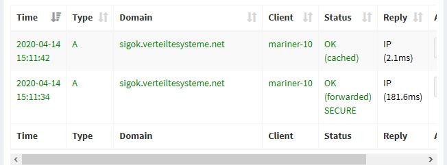 Screenshot_2020-04-14 Pi-hole Admin Console