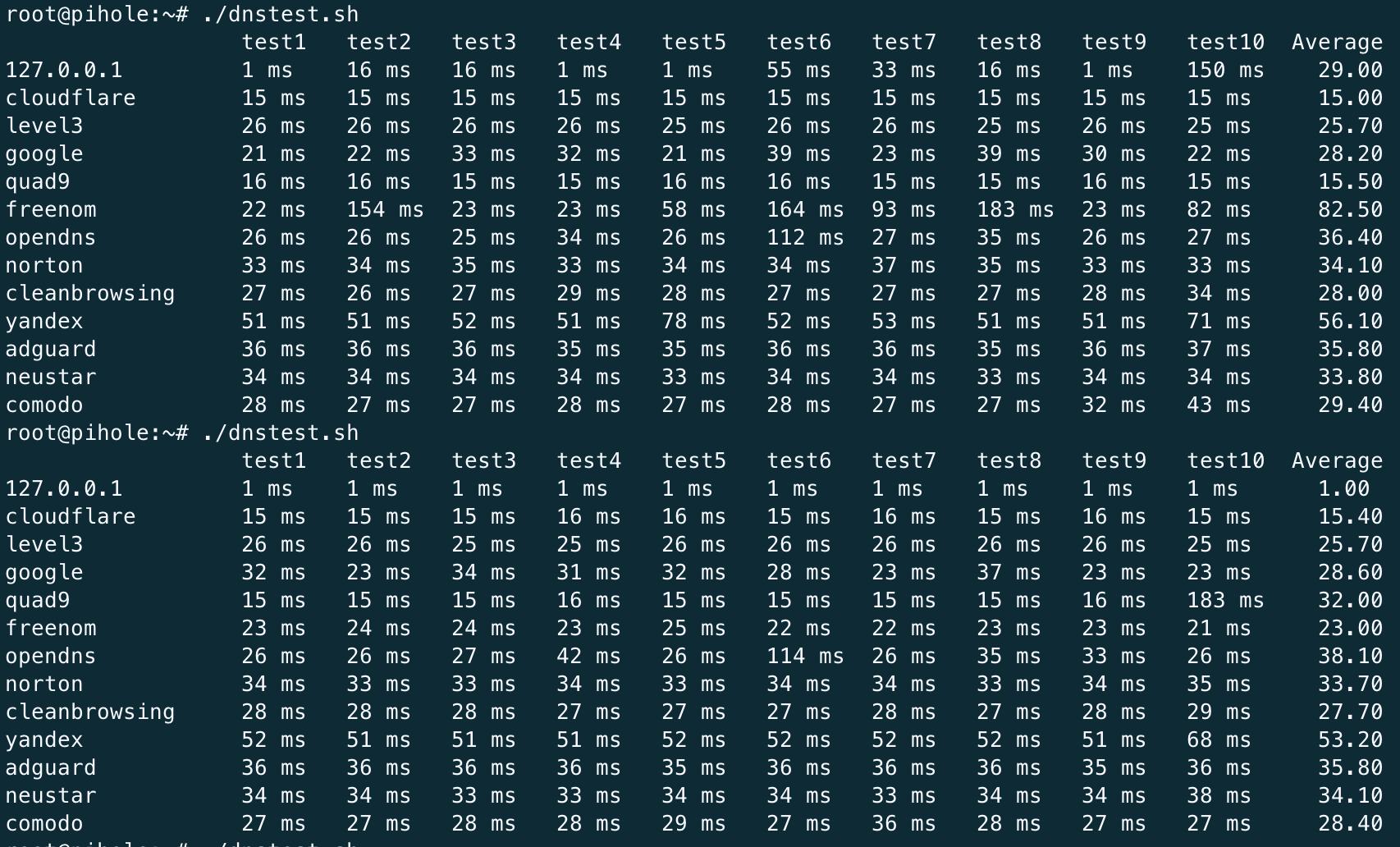 CleanShot 2021-07-18 at 12.53.08@2x