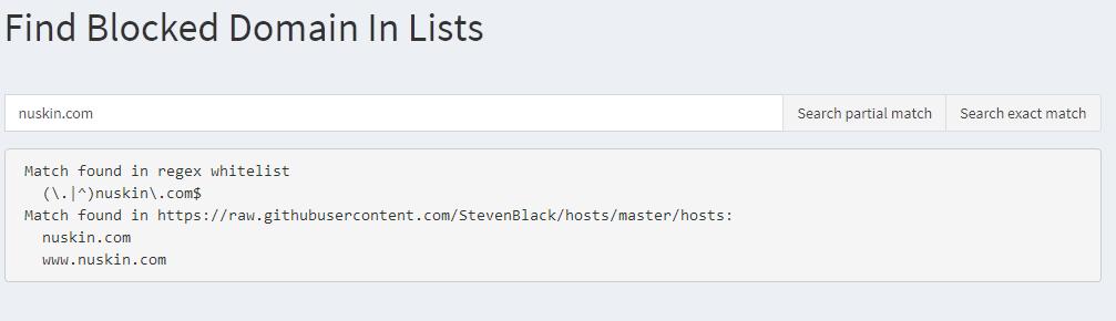 Screenshot_2020-07-11 Pi-hole Admin Console(1)