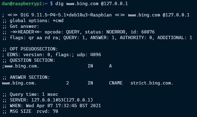 Screenshot 2021-04-07 093432